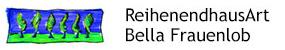 Bella Frauenlob Logo